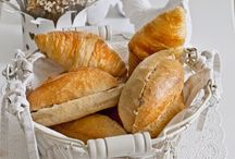 online home baking business
