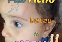 Dicas dos especialistas / Os melhores especialistas reunidos no site Materniarte, tirando as dúvidas de mamães, papais e educadores.