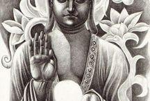 spiritualbliss..