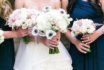 Como escolher o Buquê de Noiva?