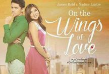 On the Wings of Love (OTWOL)