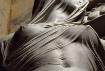 Textures: Cloth