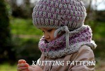 brioche knit