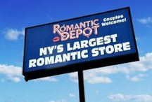 Best Adult Store in New York