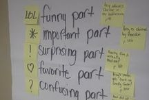 5th grade ideas