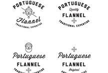 Logos • Design Gráfico