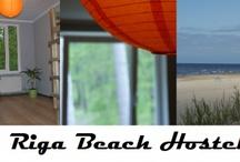 Ostelli Vista Mare / Ecco una rassegna dei migliori ostelli per chi voglia fare vita da spiaggia e spendere poco!