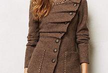 inspi manteau