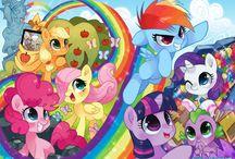 01-mlp-ponies