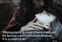 Photography & Design Quotes
