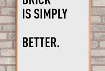 Brick is simply better