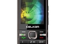 Celkon Mobile Devices / Check out your mobile specifications for your Celkon devices on Handset Detection.