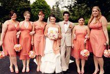 Ideas for Tschidel Wedding