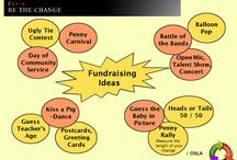 Fundraising Event / www.LuluMarketingandEvents.com