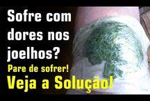 Joelhos