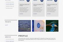 Designverktyg