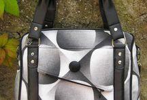 Bags to make inspiration