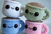 ** Knit **