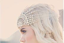headpiece ideas__art deco