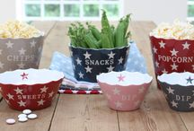 Home & Living / cool & stylisch design products for your sweet home