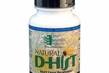 Ortho Molecular Products / Ortho Molecular is a pharmaceutical grade supplement line carried at Preckshot Professional Pharmacy. Ortho Molecular has 25 years of successfully combining evidence-based formulations and superior raw ingredients to develop efficacious supplements that noticeably enhance patient health.  #PPPharmacy #Health preckshotpharmacy.com