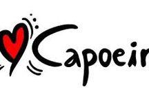 capoeira ❤