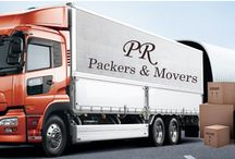 Packers And Movers In Faridabad / Experience best mover packer services in Delhi NCR with PR Packers.Modern ways of packing and moving are used with maximum effects.We offer client-friendly customer care services where customer can call any time.