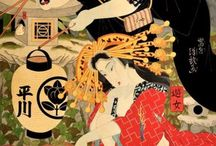 hiroshi hirakawa
