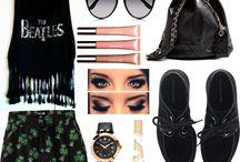 Wear disssss