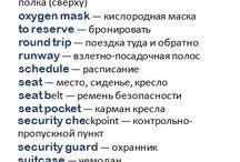 Russian ❄