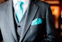 tiff blue wedding ideas