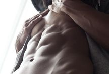 Anthony-Fitness Images