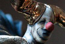 goFORM / keramikk, pottery, ceramic, art, handmade, design, kunst, by Beate Lund Kristiansen, www.goform.no