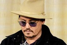 Johnny ❤