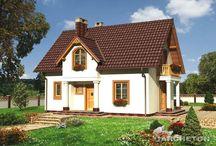 Casa & gradina