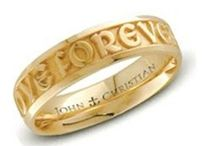 John Christian - Phrases / by John Christian Jewelry