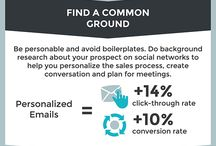 Sales: Best Tips and Trics