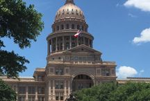 Austin Capitol Art Exhibit / If you missed our last event be sure to join us June 14-20, 2015 for our exhibit in the capitol. It's a great way to show off our wonderful city, capitol, and artwork to visiting family or friends.