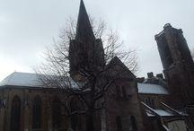 Rouffach, Notre-Dame de l'Assumption