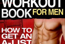 celebrity workout book for man / Have you ever wanted to have a body like an  A-list celebrity?
