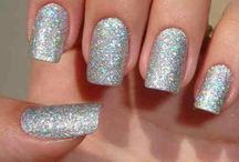 Nails lover...