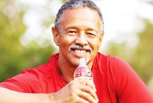 Preventive Dentistry Irmo SC / The preventive dentistry services available at our Irmo SC 29063 dental clinic include: gum disease treatment, periodontal treatment, non-surgical gum treatment and laser dentistry. If you think you may suffer from gum disease, do not delay and book your preventive dental care appointment today! http://irmodentist.com/preventive_dentistry_irmo_sc.html
