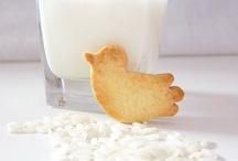 die fat and happy / unhealthy delicious food