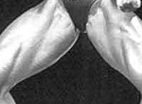 gym:lombaires, hanche, psoas