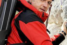 der   Bergdokter