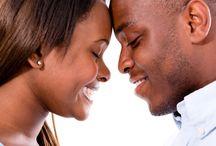Relacionamentos / Relações