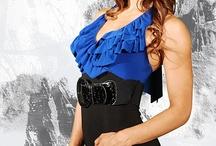 Sasha Banks fan