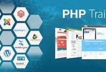 PHP training in Jaipur | SAG Academy
