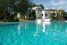 http://www.yo-doy.es/villa-de-lujo-en-Ibiza-Eivissa-es282598.html
