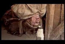 Rauw en primitief dames / Rauw en pirimtitf